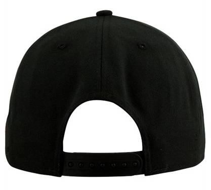 fe956534600 Blog Archives - On line community of New Era caps and hats
